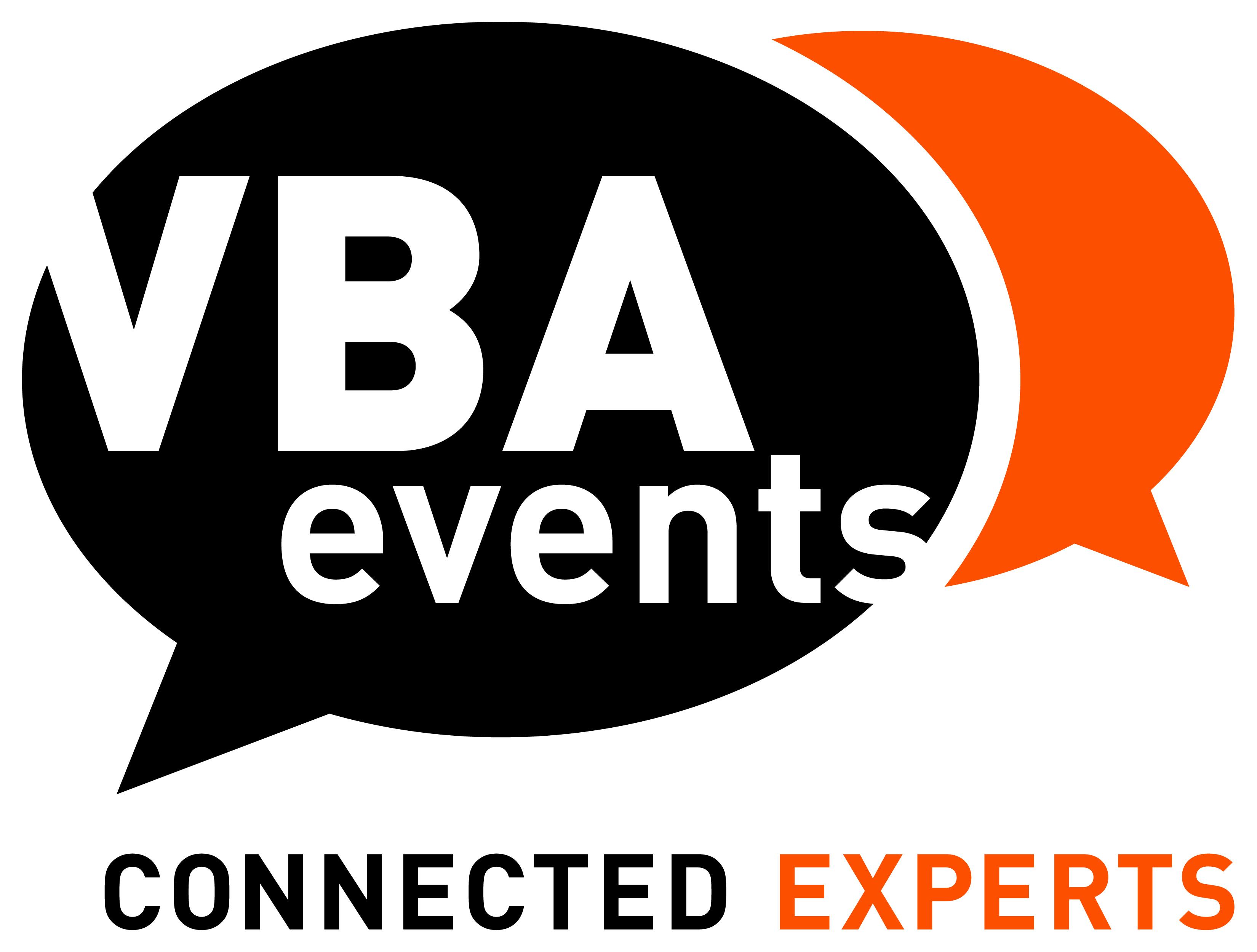 VBA events