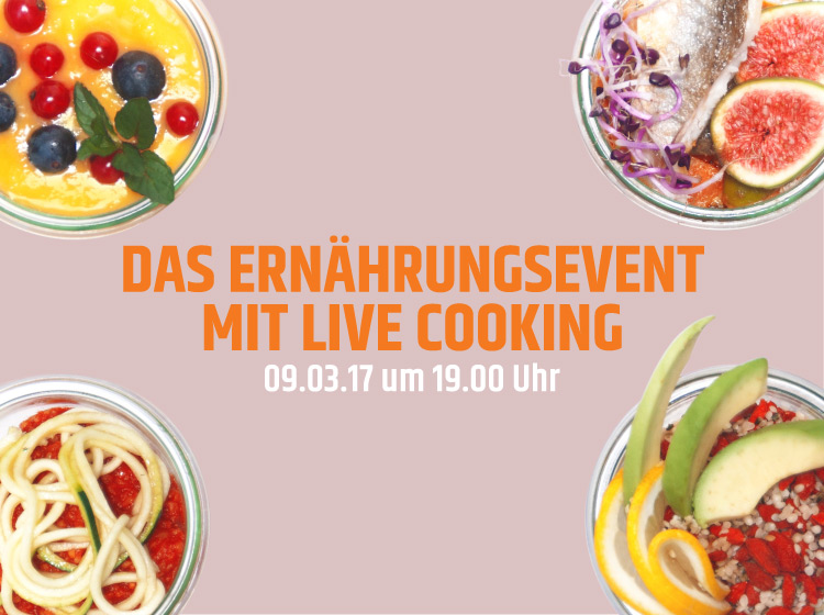 Live_Cooking_Web