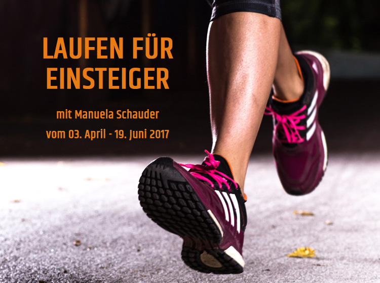 Laufen-für-Einsteiger_News