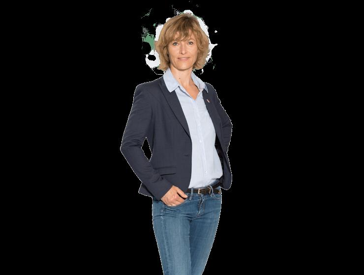 BirgitWöhlert