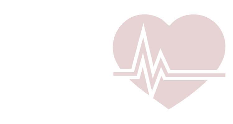 cardio-fit