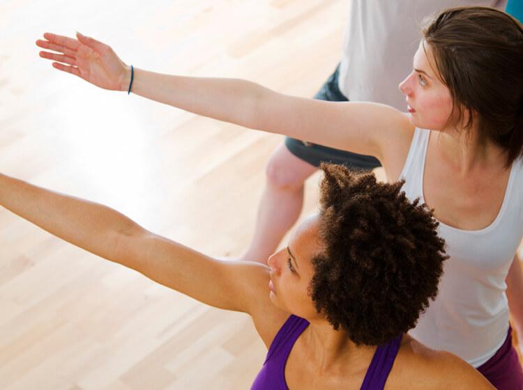 mehr-als-100-fitnesskurse