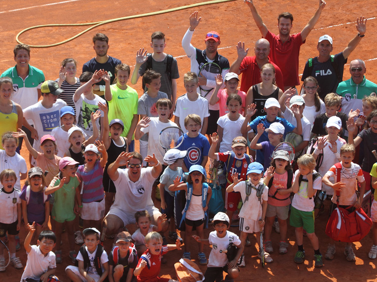 News-TennisCamp