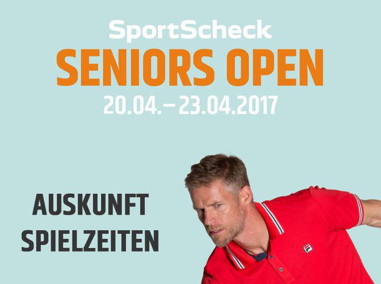 Bild-Seniors-Open_News