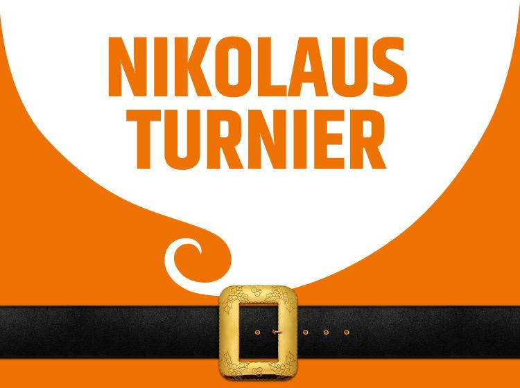 News-Nikolaus