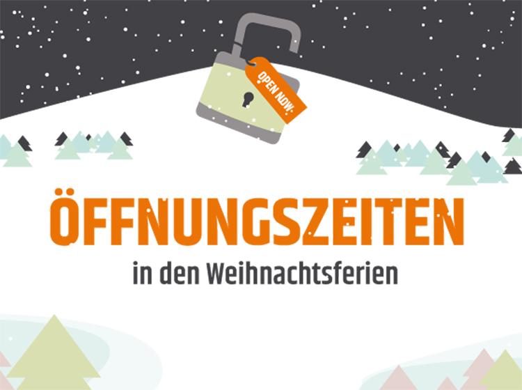 Öffnungszeiten Weihnachtsferien 17-18_News
