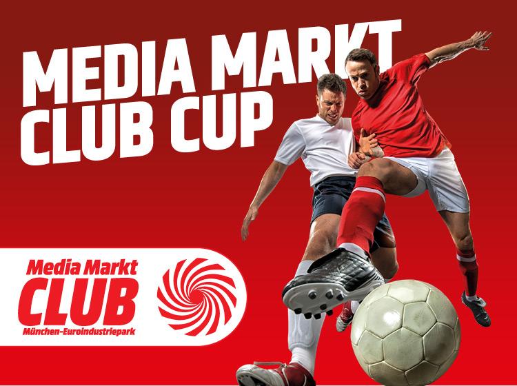 Media Markt Super Cup